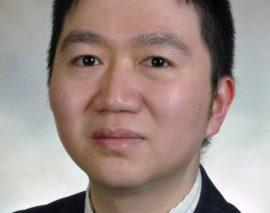 Weiping Zhang DDS