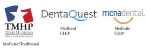 medicaid dentist insurance